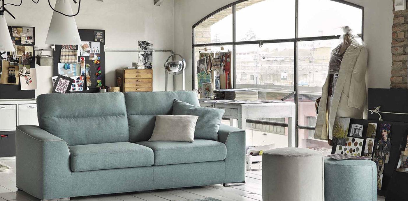 Fabbrica Divani A Brescia ponti divani lissone – disegniamo, costruiamo e diamo vita